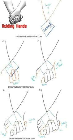 0d1741a28fe816a4a07de650de94ebd4 drawing tips drawing tutorials jpg