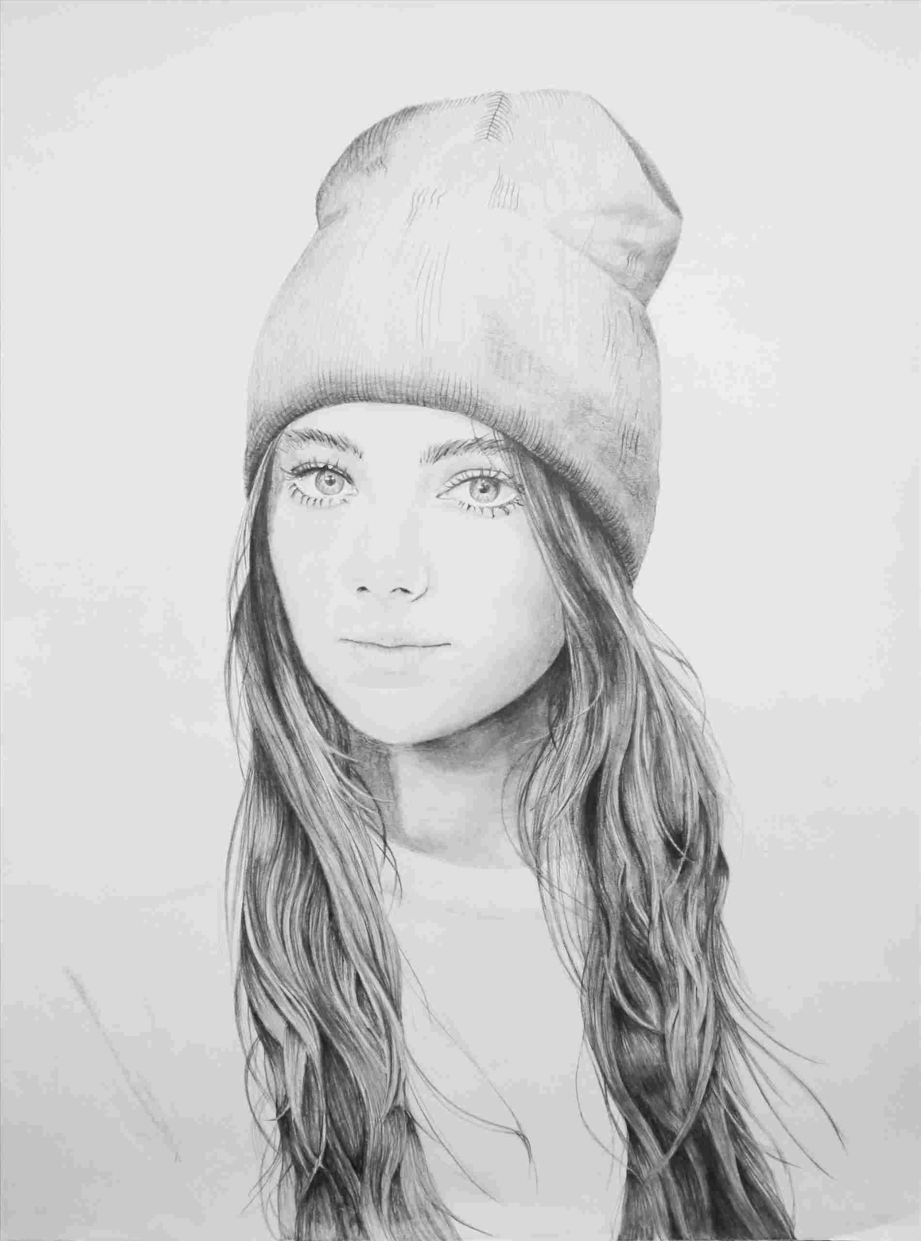 drawings to draw a little us facehead step by rhpinterestcom pin od zuzia na w pinterest art i artworkrhpinterestcom pin cute realistic girl drawings od zuzia jpg
