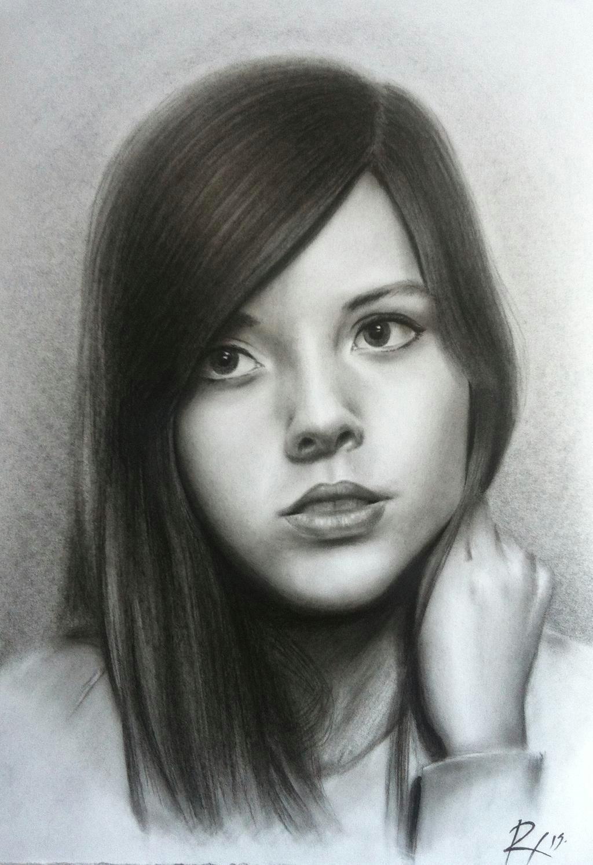 realistic girl portrait by rytisx d5u3uuw fullview jpg
