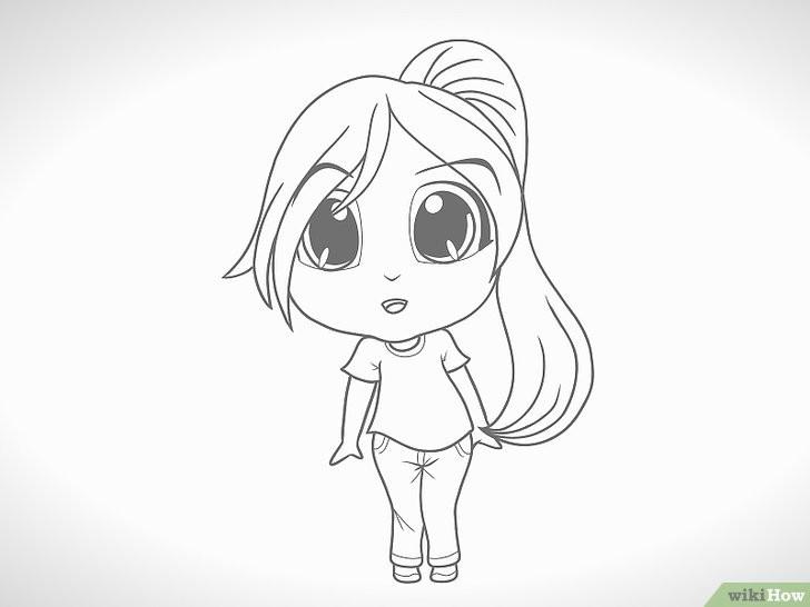 v4 728px draw a chibi character step 12 version 3 jpg