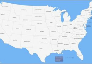 drawing board united states map line drawing awesome united states map canada best of drawing board 300x210 jpg