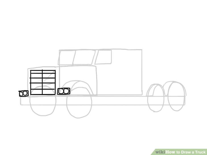 aid1181537 v4 728px draw a truck step 7 jpg