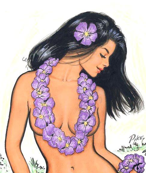 01520da9f1c3e22e7a0ce79fed7b2917 hawaii hula hawaiian girls jpg