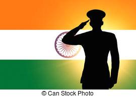50f66163a10000e1dd09d6b50f8d7ad4 indian army clip art and stock illustrations 769 indian army eps 270 194 jpeg