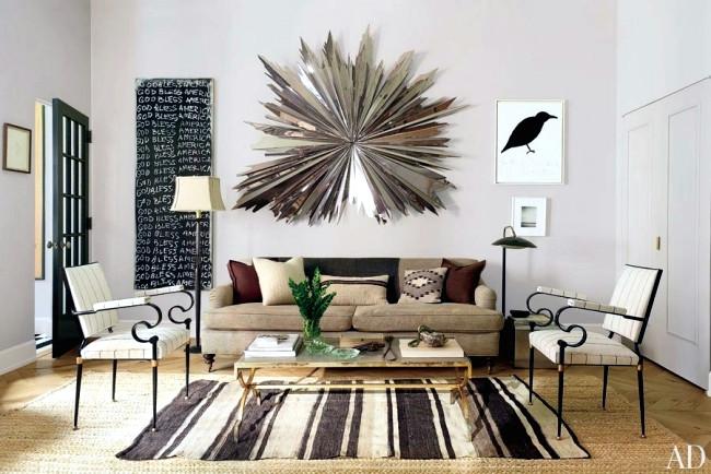 examples of interior design 20 modern design living room 0 1479955512 jpg