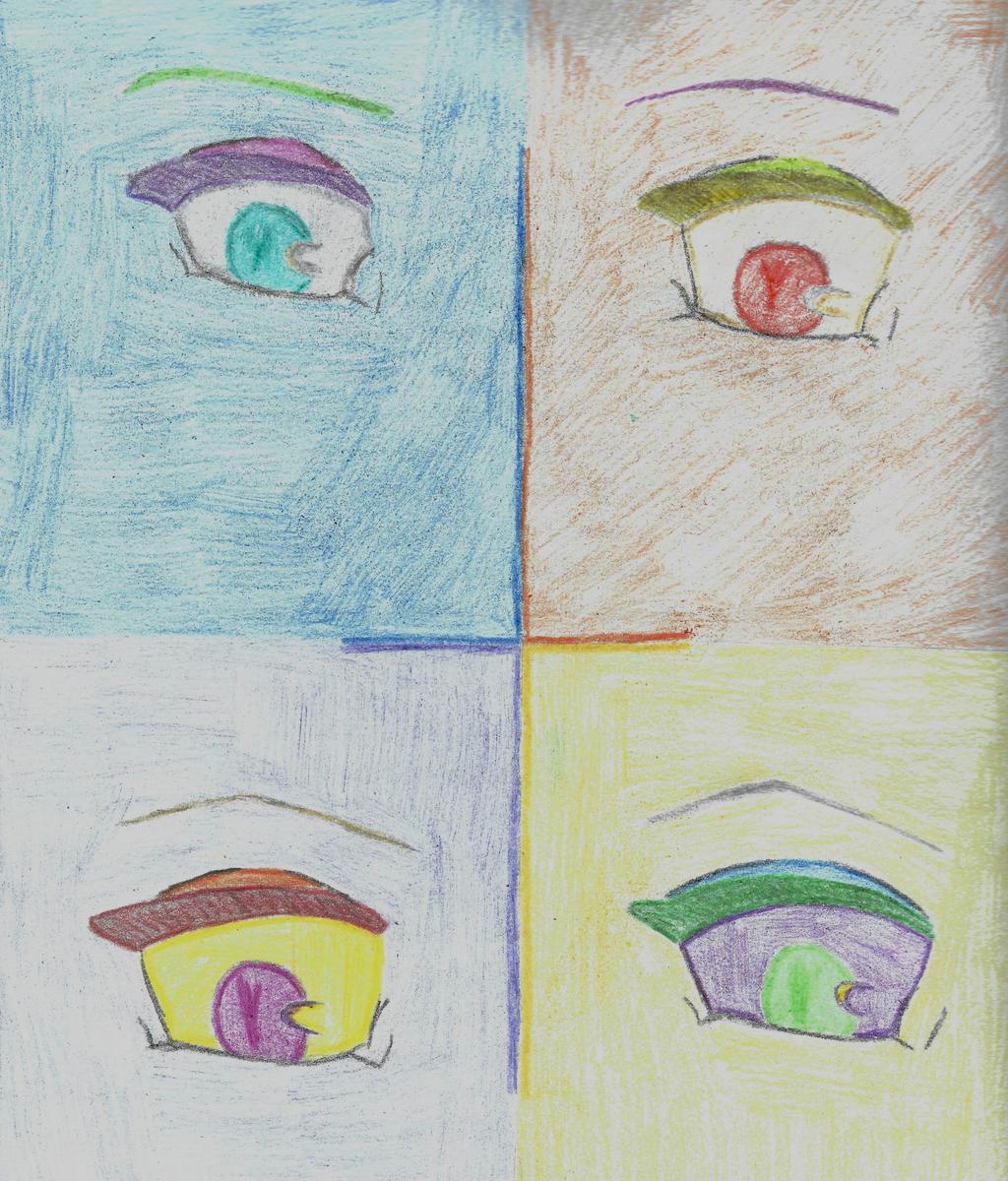 pop art eyes by mystylemydrawing dcn78hq fullview jpg