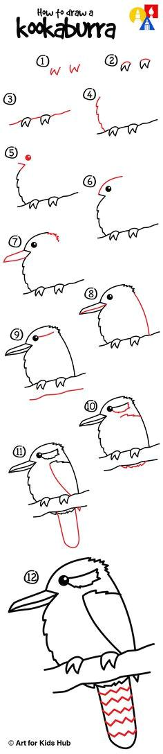 63e1d5548c62439e82b1404aa9c4ce30 drawing techniques drawing tutorials jpg