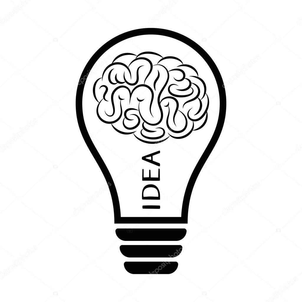 bulb drawing 1 jpg