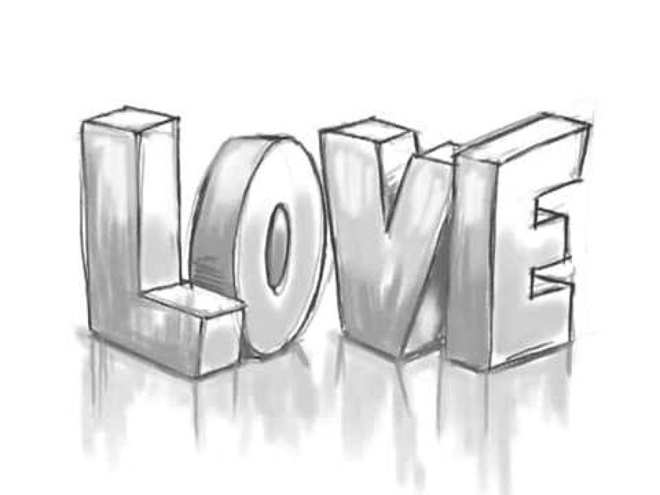 Love Beginner Easy Drawings Cute Easy Drawings to Draw for Your Boyfriend Google