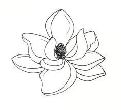 180cb9d957a954c2a5a80750c9db0f5f drawing flowers flower drawings jpg