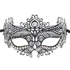 02ef4bf9ff00b0c2e25b442c2df7dd17 mask images masquerade masks jpg