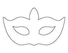 1cc23636c18c32b2559b4f54ceff9b09 black masquerade masks masquerade prom jpg