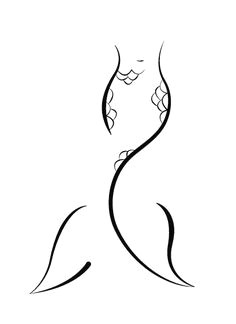 153be7c506973dbac358bd78dfa7aa44 hand drawings logo design jpg