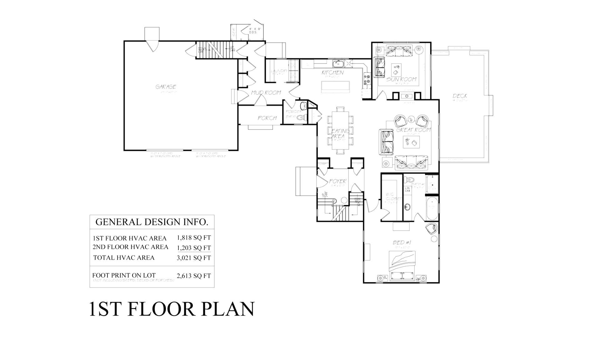 minecraft houses floor plans inspirational floor plan unique home plans 0d download by size handphone of minecraft houses floor plans jpg