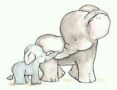 308b0d8e6eb323756272726798326fb9 baby elephant nursery baby elephant tattoo jpg