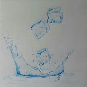 Nerdy Girl Drawing Nerd Girl Geheimxd Auf Pinterest