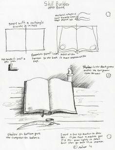 4fc28b81da10e7ddae89cb3a1fe50ab6 drawing skills drawing sketches jpg