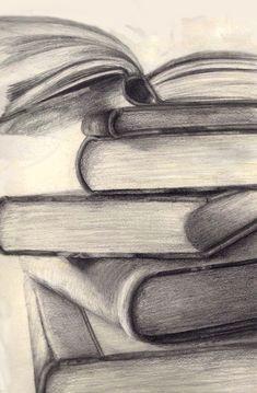 c4e759fa18316f41b4fa861eca773b0d pencil sketch art pencil art drawings jpg