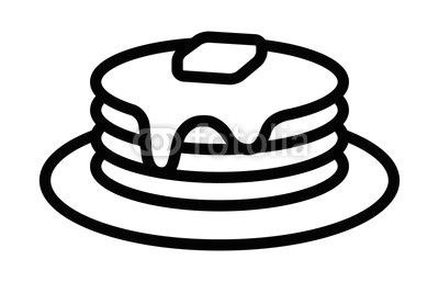food plate drawing 8 jpg