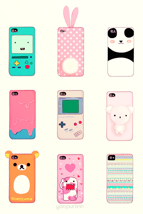 Phone Case Drawing Ideas Cute Phone Cases Drawing Cute Phone Cases Yoopuriinn