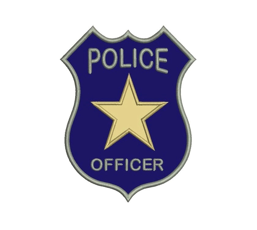 2768ac9d07ee1cdf68617aad4f34f1dc 28 collection of chief of police badge clipart high quality 840 753 jpeg