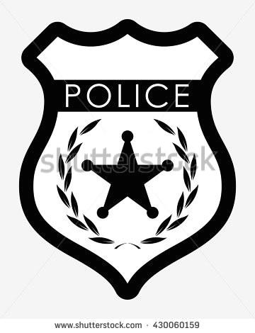 d88f7465d042f507dc7591613ff8d200 how to draw a police hat 58 360 470 jpeg