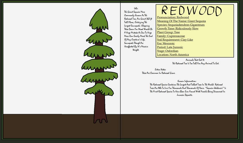 dinatheen flora life redwood by tyrannosaurus90s dai7y07 pre jpg