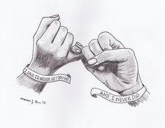 47876186423220a9992bb0832d973a69 have faith tattoo inspiration jpg