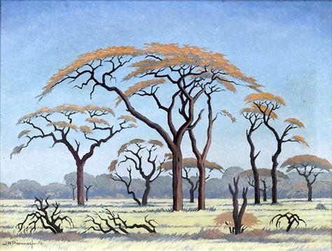 d7770d1e5b659ccfa1fda122e4c03112 african artists tree tree jpg