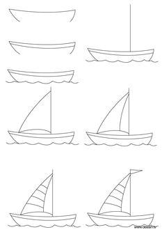 09629356b8e77d72a1b72a6a04b243a4 sailboat drawing sailboat painting jpg