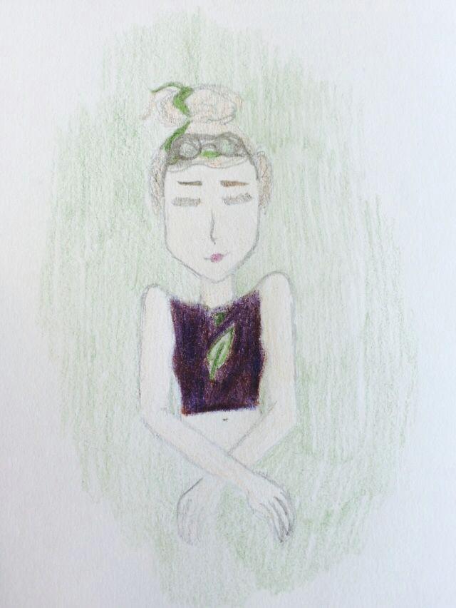 Sleeping Girl Drawing Pin by Seva Azizli On My Drawings Aurora Sleeping Beauty