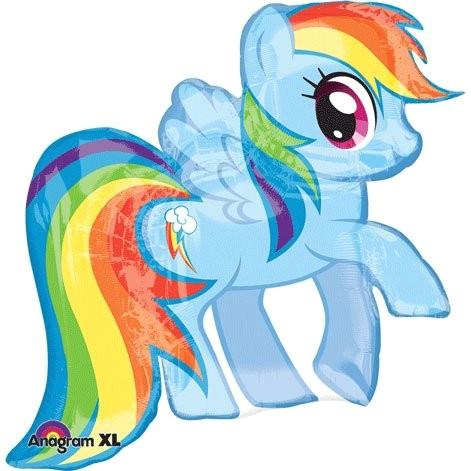 my little pony 600x600 jpg