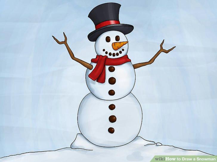 aid232280 v4 728px draw a snowman step 8 jpg