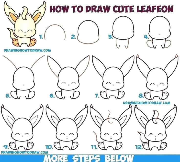 step by step cartoon drawing step by step cartoon drawings step by step cartoon drawing images jpg