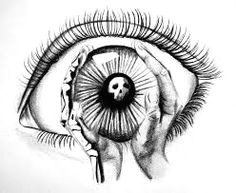 6aa8f6daa7e1058172800538c29aaa8c surrealism art drawing ideas jpg