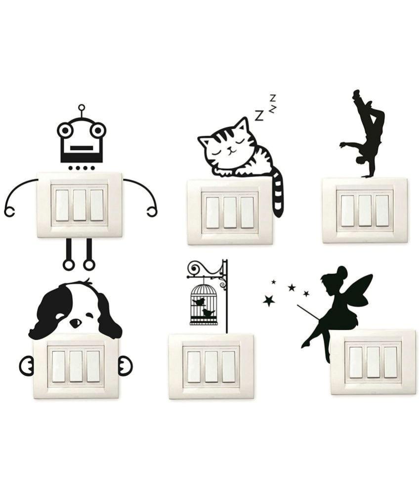 stickeryard switchboard wall abstract sticker sdl132458518 1 a6d88 jpeg