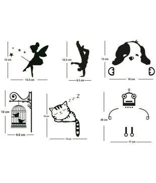 stickeryard switchboard wall abstract sticker sdl132458518 2 fe33d jpeg
