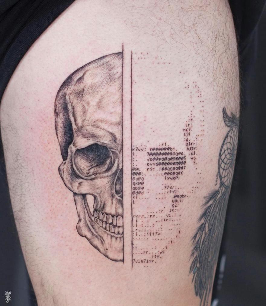 tattoo artist andreas vrontis tattoo art 3 jpg