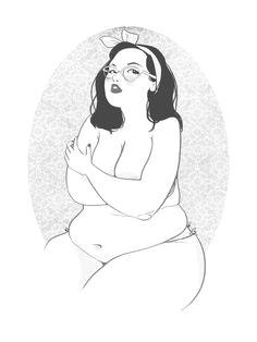 0d56917727c980f2ae7e77fef7133b58 fat girls chubby girls jpg