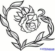 410e4ce8391006af4dc2a055741a3848 heart tattoo designs heart designs jpg