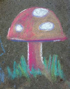 bd0d654c8e96cfeb2f8008a87186a03e sidewalk ideas sidewalk art jpg