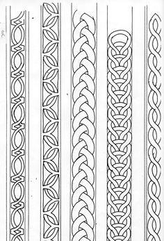 3f2ebec7bffed29c08612f32d9bfcb39 arm band tattoo band tattoos jpg
