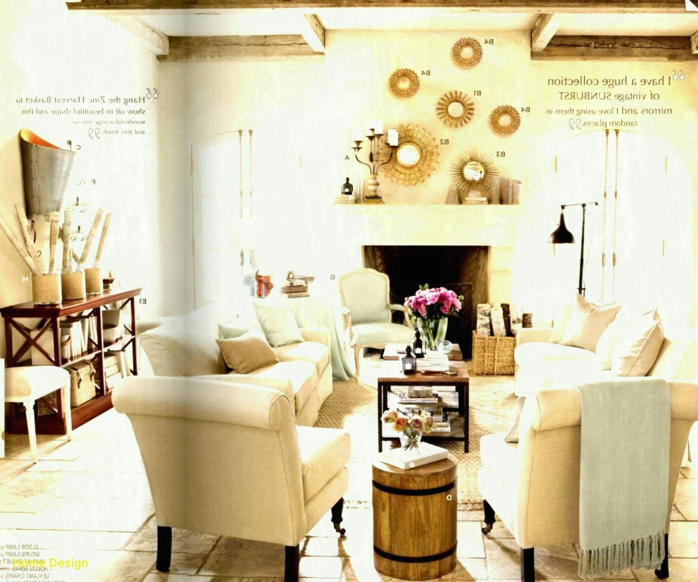 retro wohnzimmer elegant retro decoration ideas beautiful elegant wohnzimmer retro at of retro wohnzimmer jpg