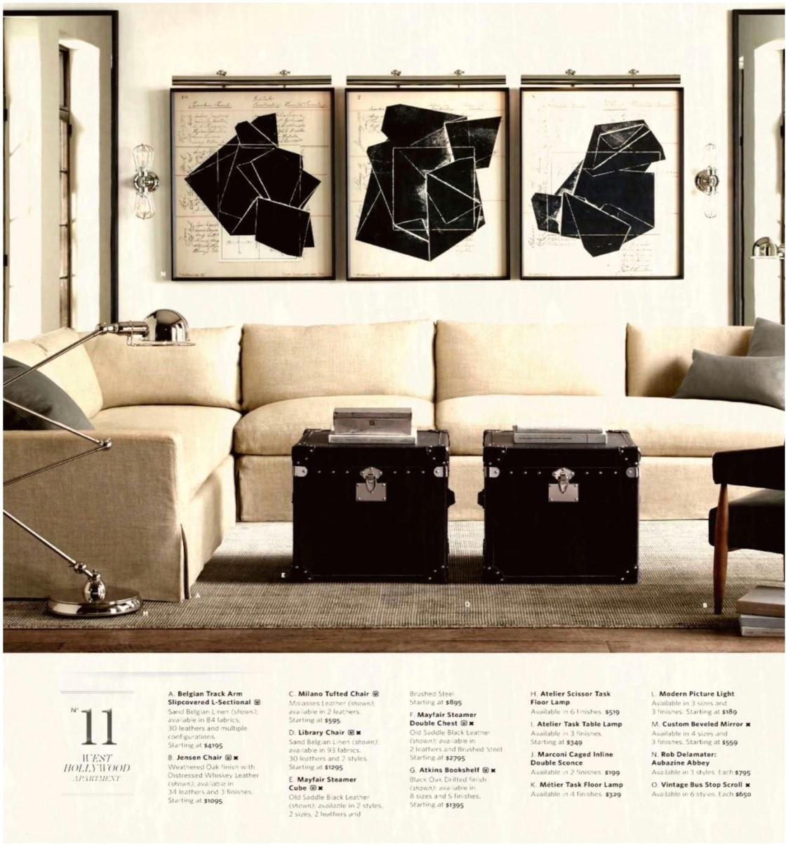 gray living room ideas vintage style room ideas bedroom cool gray bedroom decor of gray living room ideas jpg