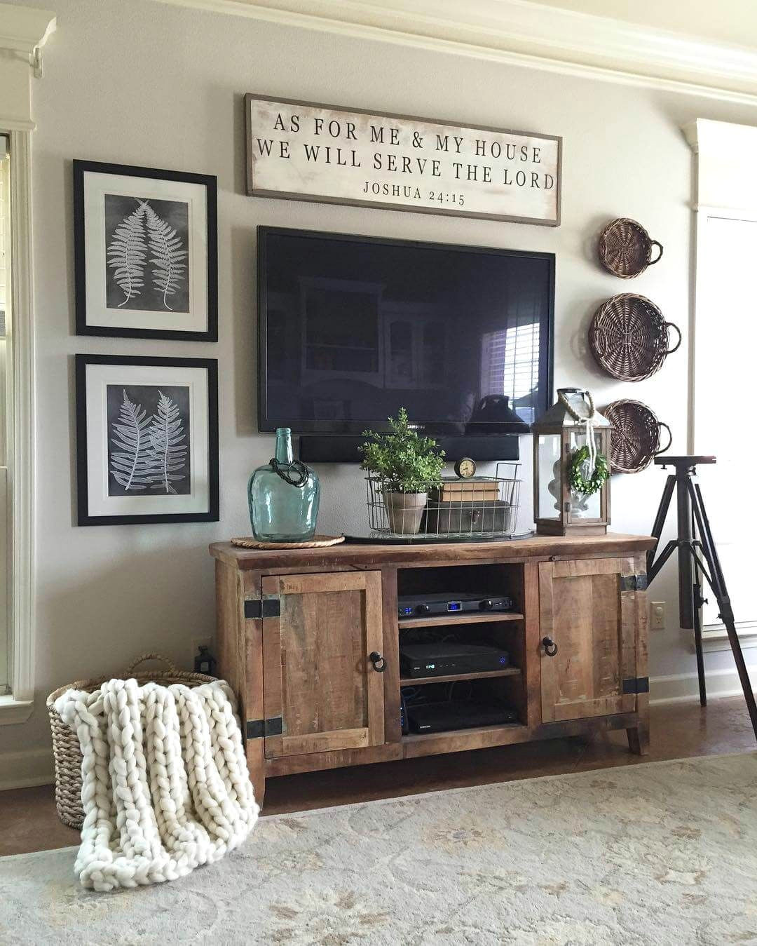 vintage living room ideas new retro decorating room interior and decoration jpg