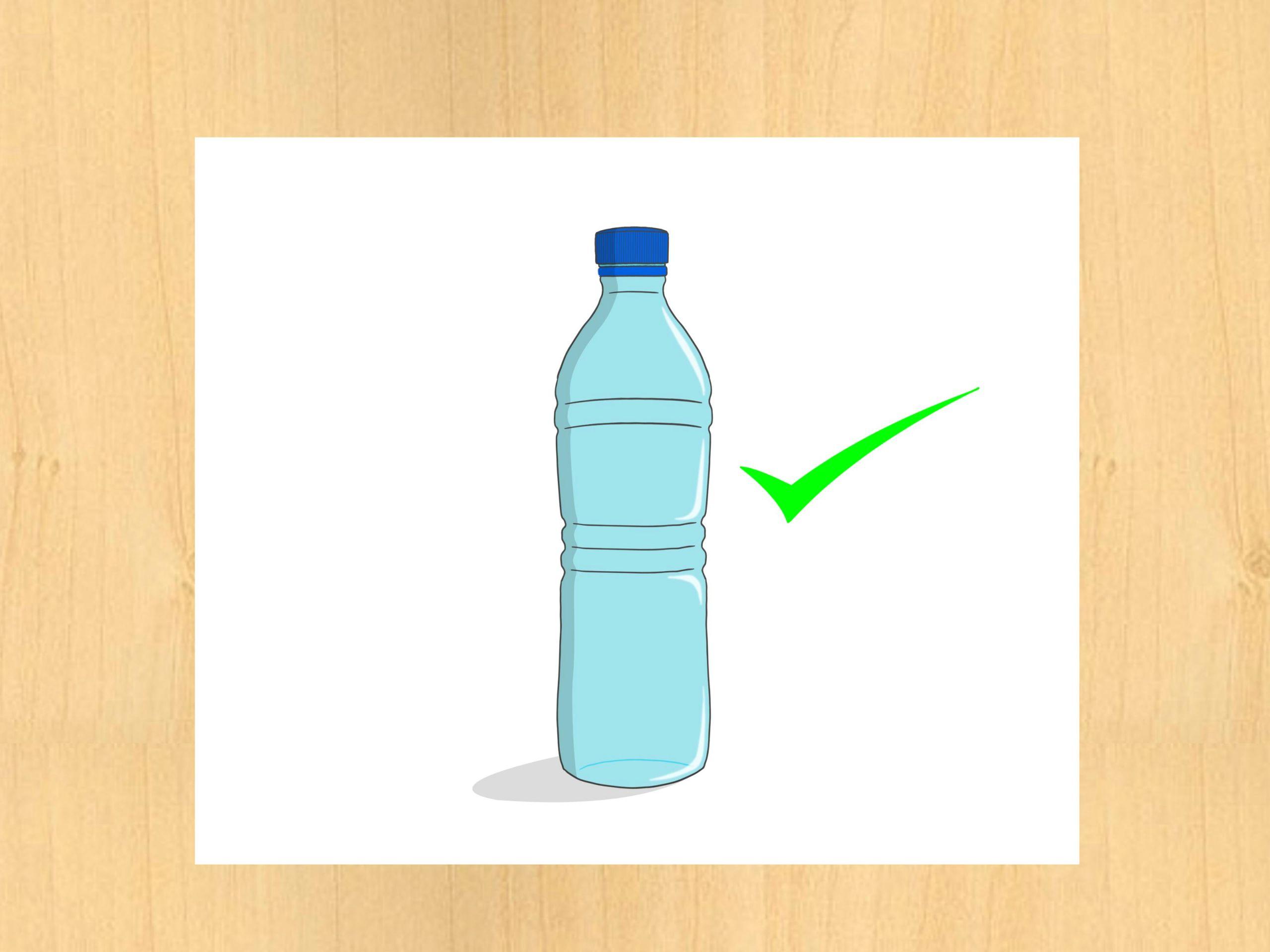 draw a water bottle step 11 jpg
