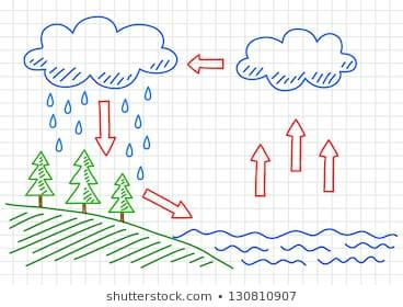 water cycle 260nw 130810907 jpg
