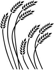 88aae820bedaddbfa6700a251a183013 bakery design vector file jpg