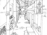 0 Point Perspective Drawing 48 Best 2 Point Perspective Drawing Images Drawing Techniques