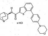 0305 Drawing Ep1515967b1 2 Heteroarylcarbonsaureamide Google Patents